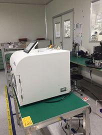 PCB 청소 기계